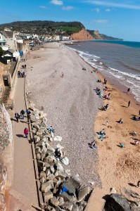 Sidmouth_066