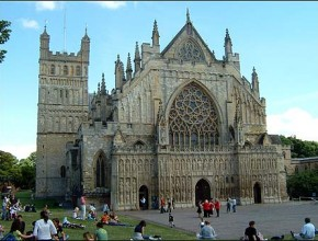 exeter_cathedral_laura_450x338